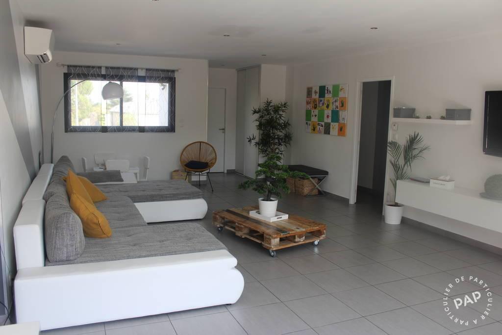 Vente Maison Bouloc (31620) 102m² 304.000€