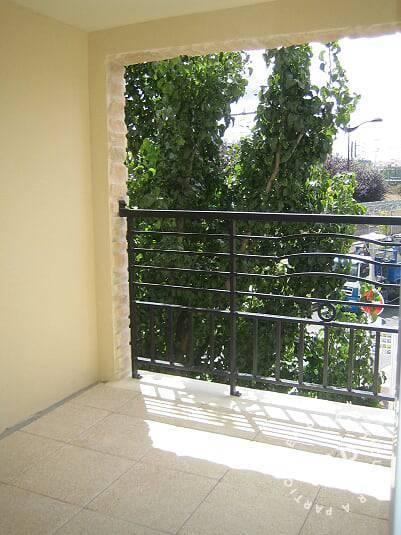 Vente appartement studio Villiers-sur-Marne (94350)