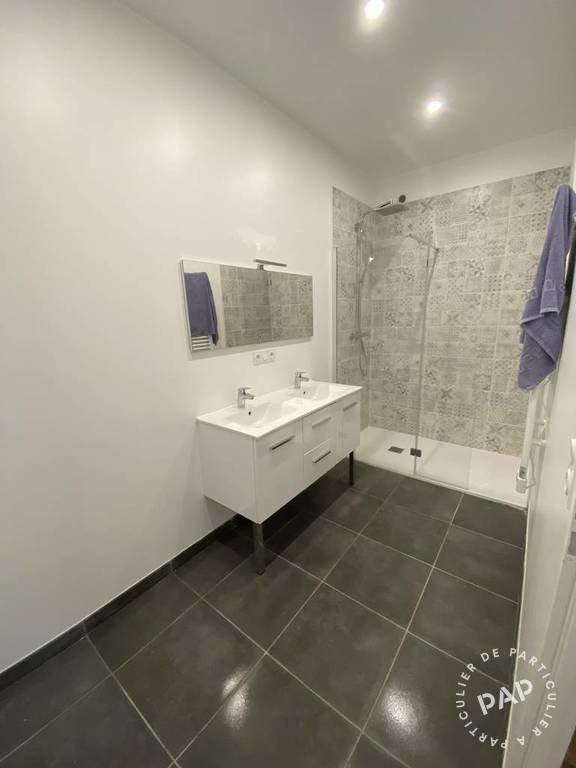 Vente Appartement Le Chambon-Feugerolles (42500)
