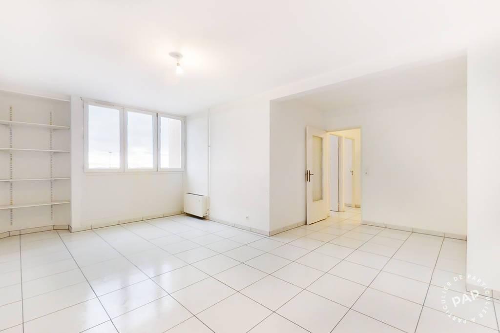 Vente Appartement Sin-Le-Noble (59450)