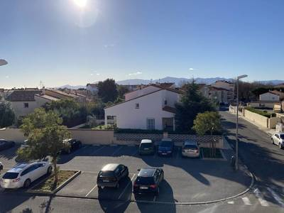 Perpignan (66000)