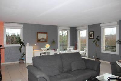 Morsang-Sur-Seine (91250)