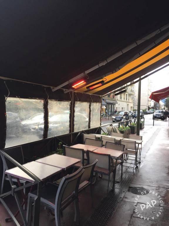 Vente et location immobilier 275.000€ Levallois-Perret (92300)