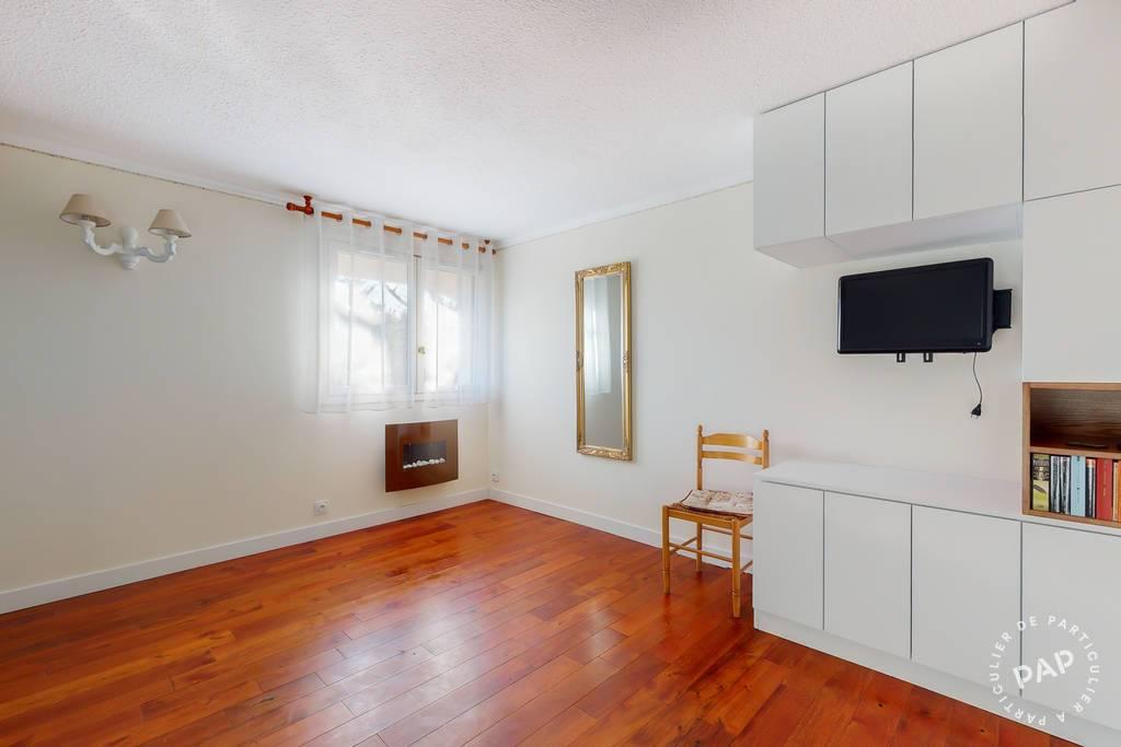 Vente immobilier 113.000€ Fréjus (83600)