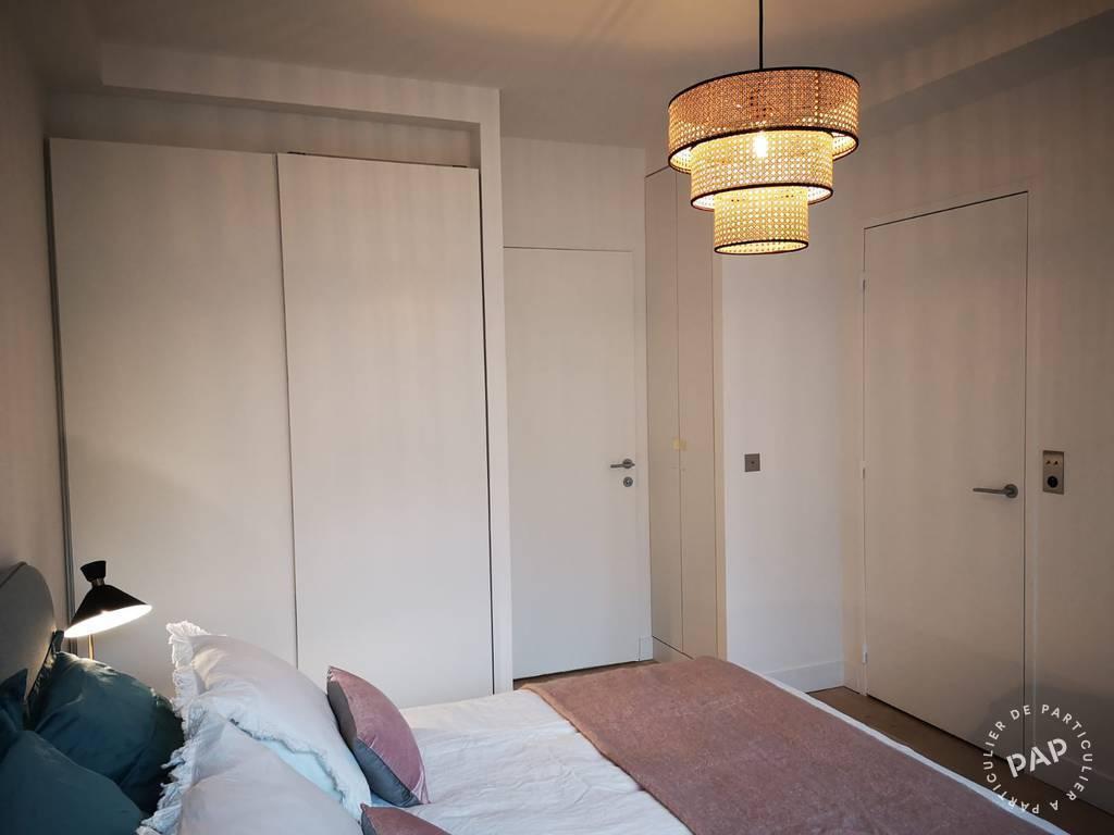 Location immobilier 1.690€ Paris 14E (75014)