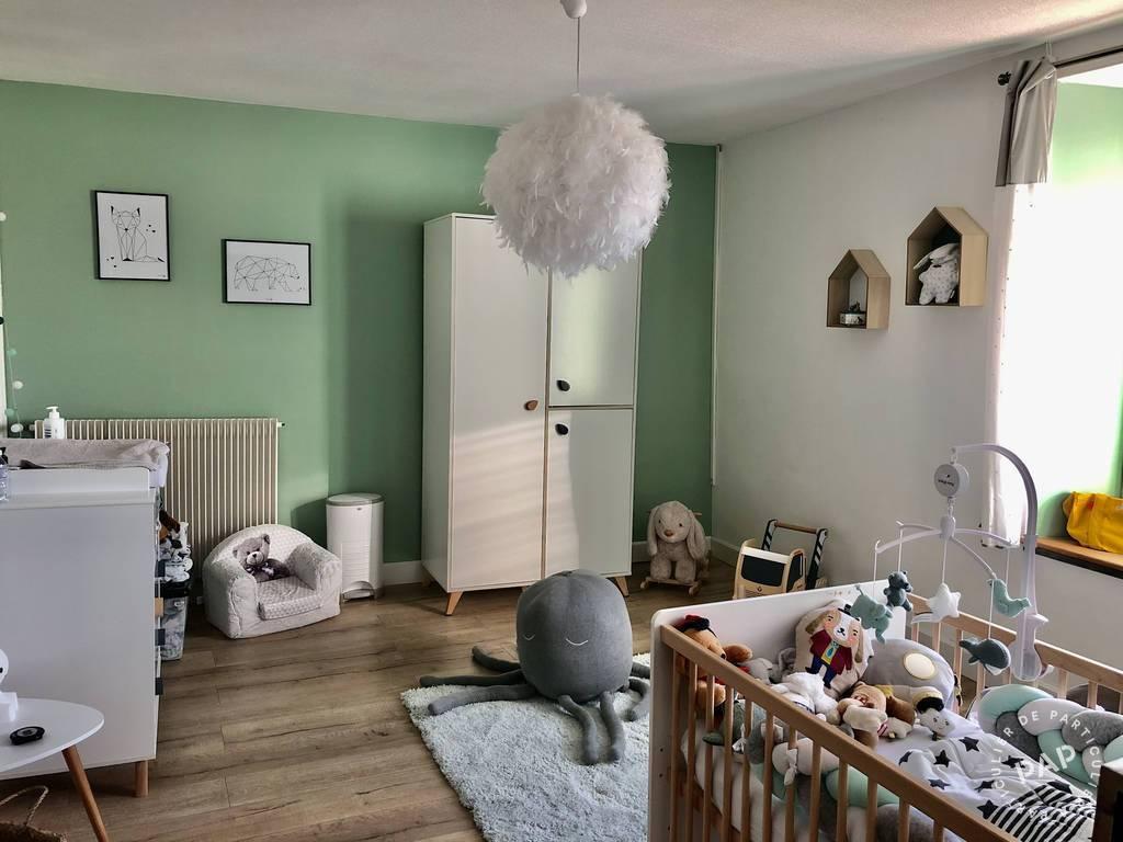 Vente immobilier 260.000€ Dormans (51700)
