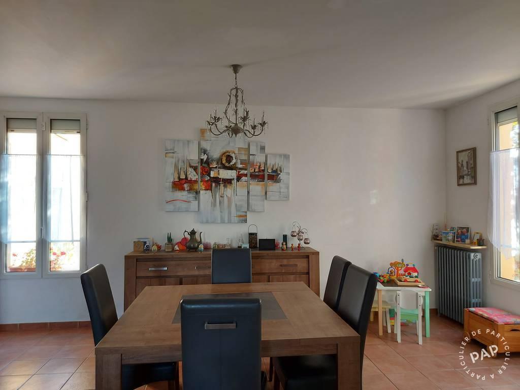Vente immobilier 406.000€ Melun (77000)