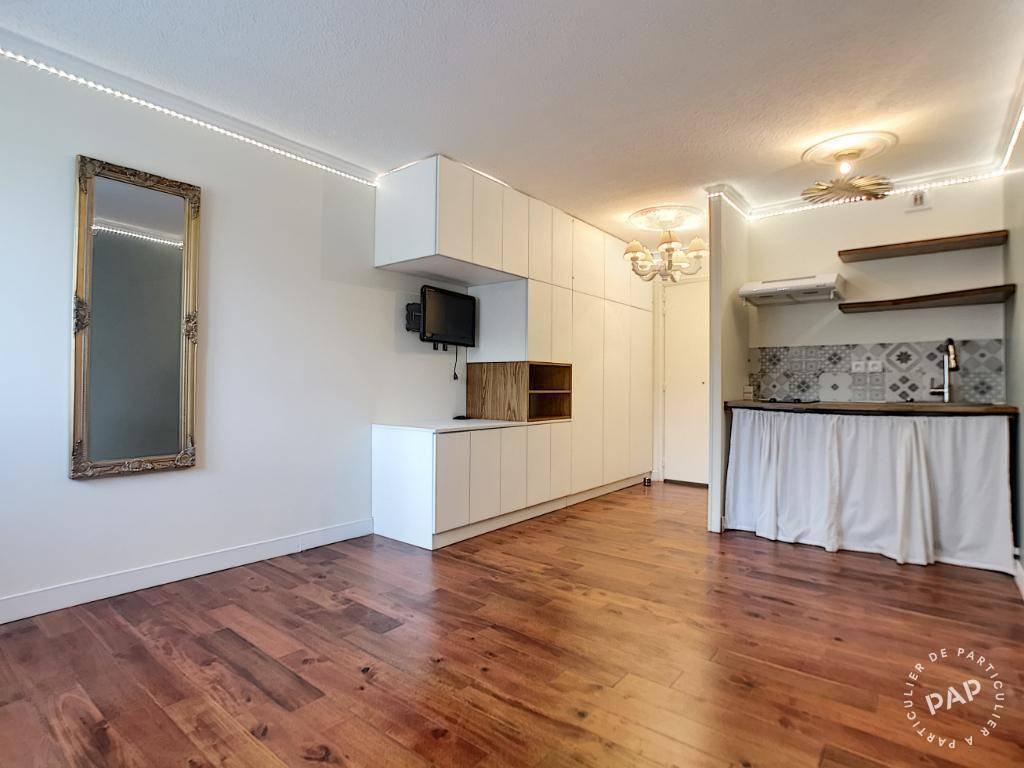 Appartement Fréjus (83600) 113.000€