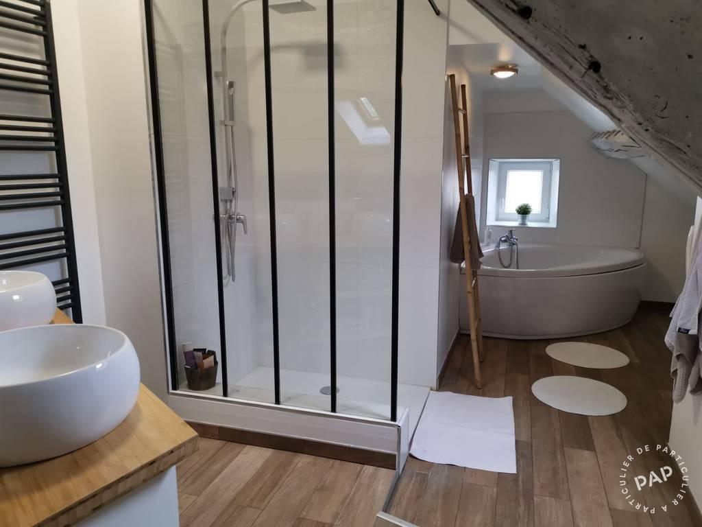 Maison Dormans (51700) 260.000€