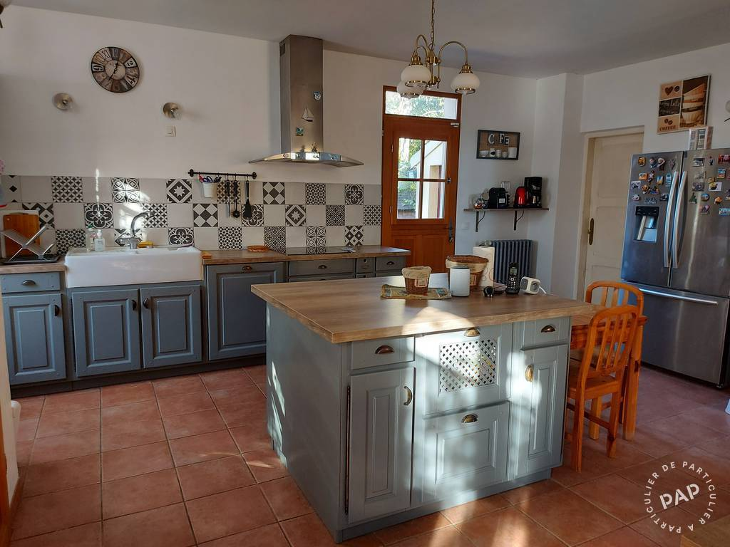 Maison Melun (77000) 406.000€