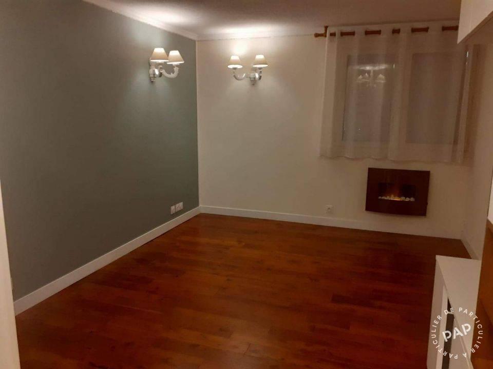 Appartement 113.000€ 21m² Fréjus (83600)