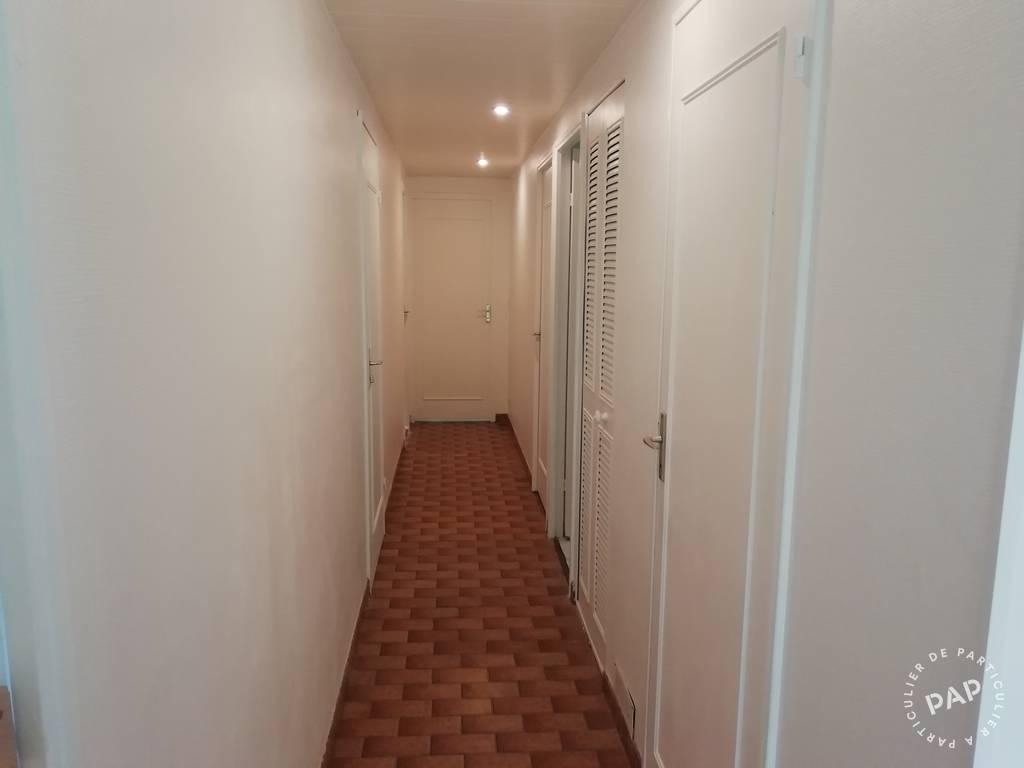 Maison 220.000€ 120m² Gallardon (28320)