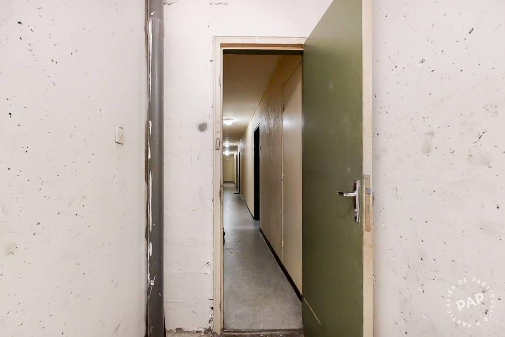 Appartement 39.000€ 53m² Sin-Le-Noble (59450)