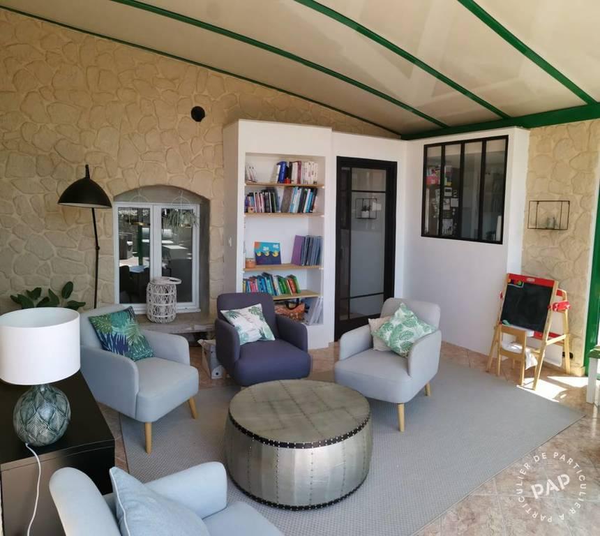 Maison 260.000€ 250m² Dormans (51700)