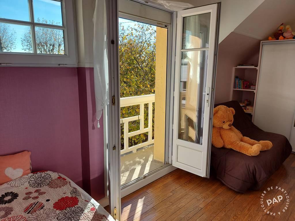 Maison 406.000€ 188m² Melun (77000)
