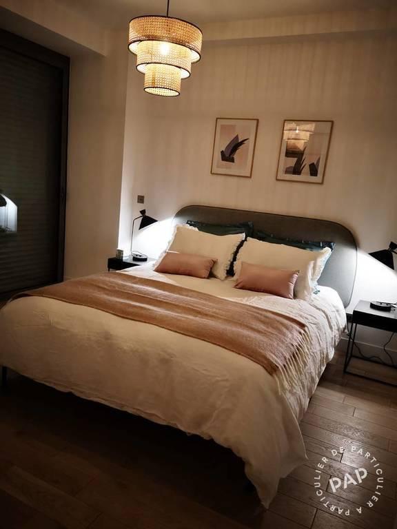 Immobilier Paris 14E (75014) 1.690€ 42m²