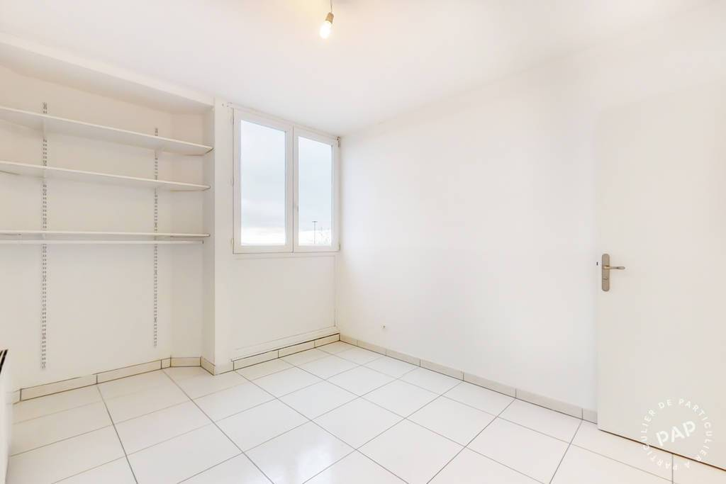 Immobilier Sin-Le-Noble (59450) 39.000€ 53m²