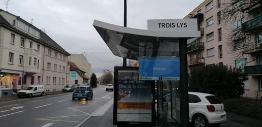 Saint-Louis (68300)