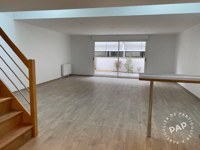 Vente Maison Évreux (27000)  300.000€