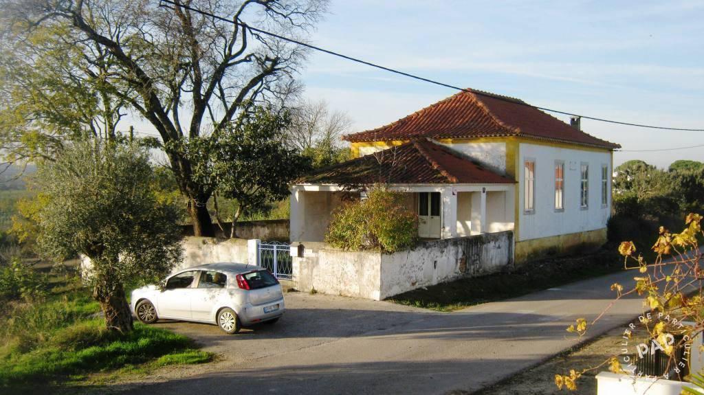 Vente maison 2 pièces Portugal