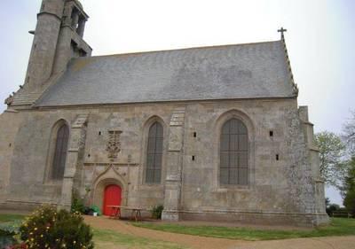 Pommerit-Le-Vicomte (22200)