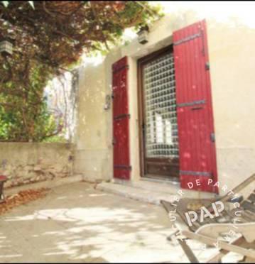 Vente maison 4 pièces Suze-la-Rousse (26790)