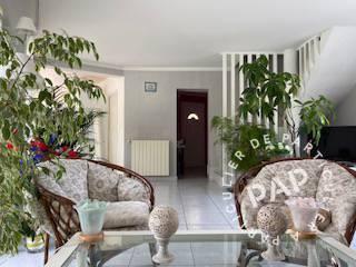 Vente Maison Saint-Vincent-De-Paul (40990)