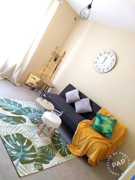 Vente Appartement Esbly (77450)