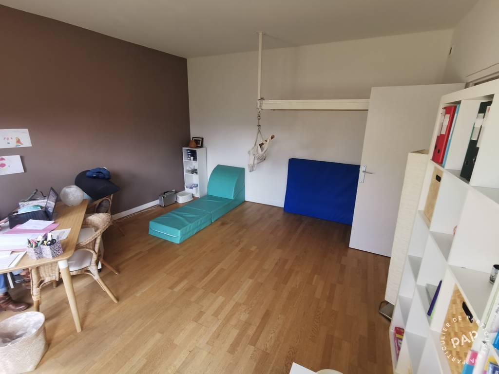 Vente et location Local d'activité Guyancourt (78280)