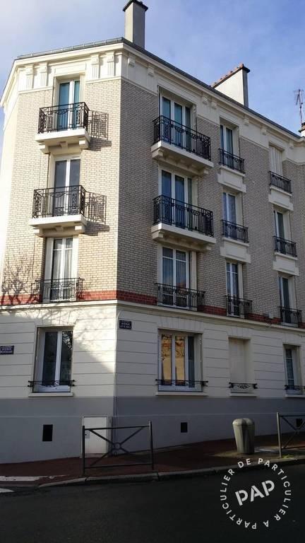 Vente Appartement Le Perreux-Sur-Marne