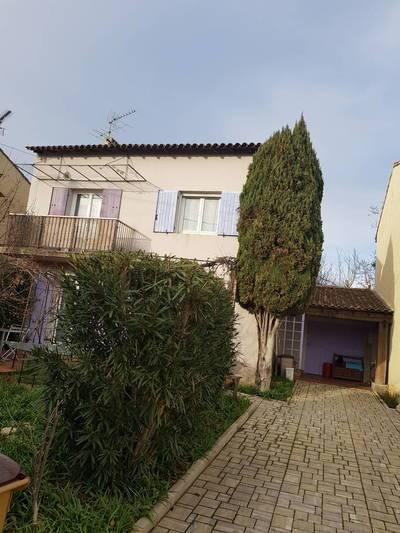 Arles (13200)