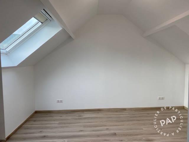 Vente immobilier 300.000€ Évreux (27000)