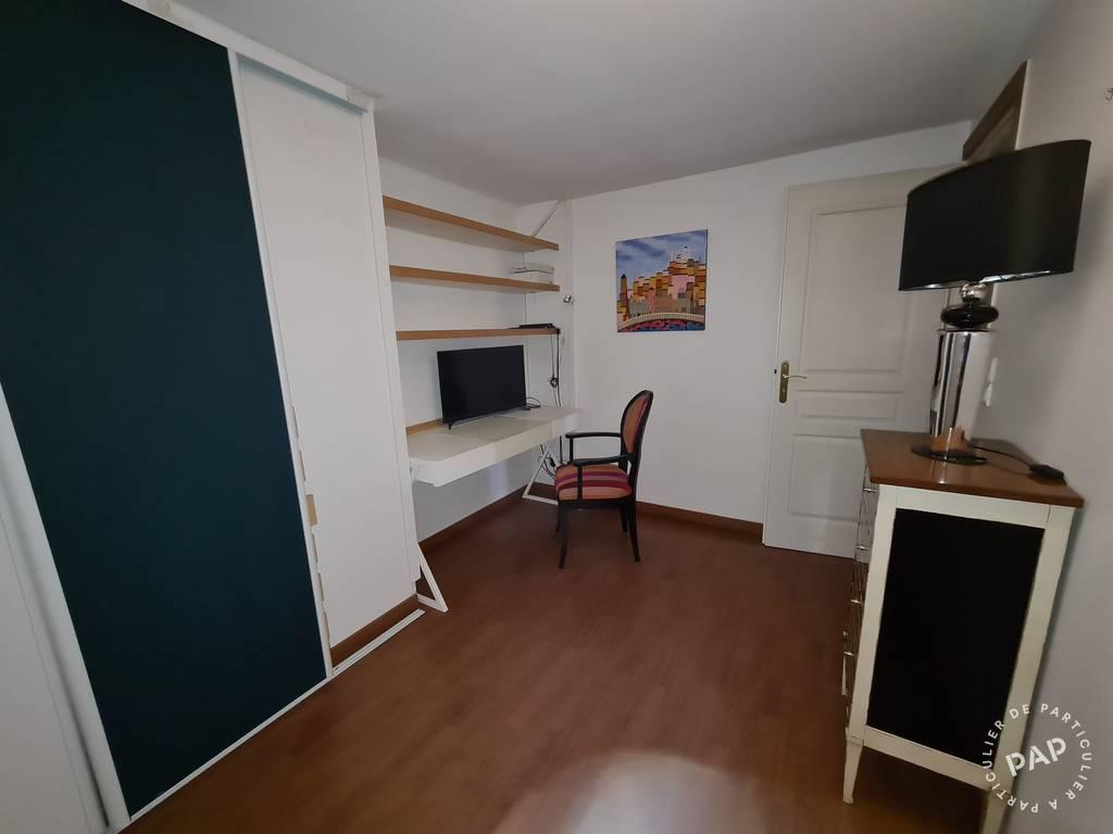 Location immobilier 1.250€ Montigny-Lès-Cormeilles (95370)