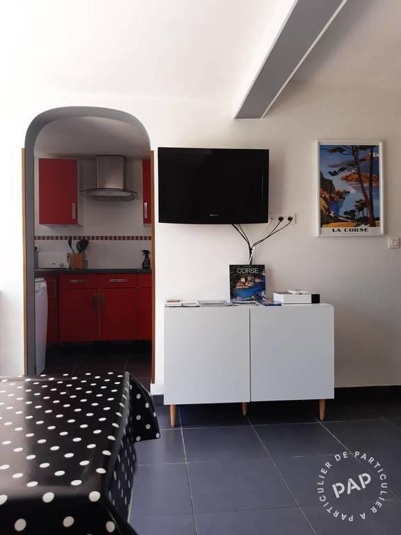 Vente immobilier 890.000€ Porto-Vecchio (20137)