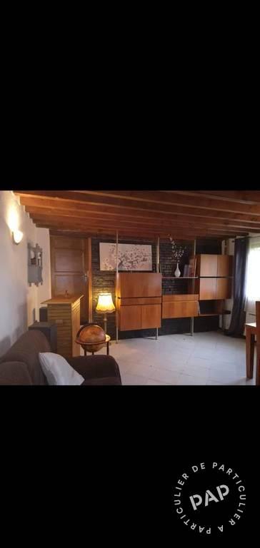Vente immobilier 275.000€ Livarot (14140)