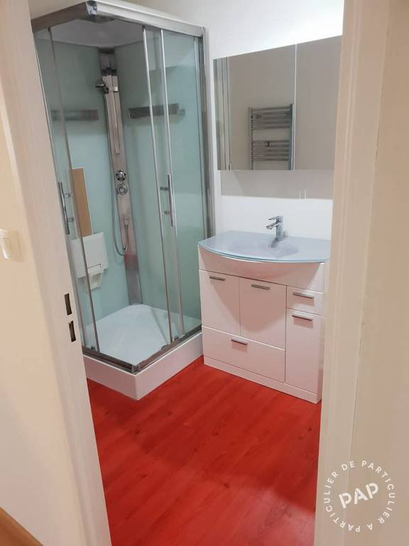 Location immobilier 980 € Chambly (60230)