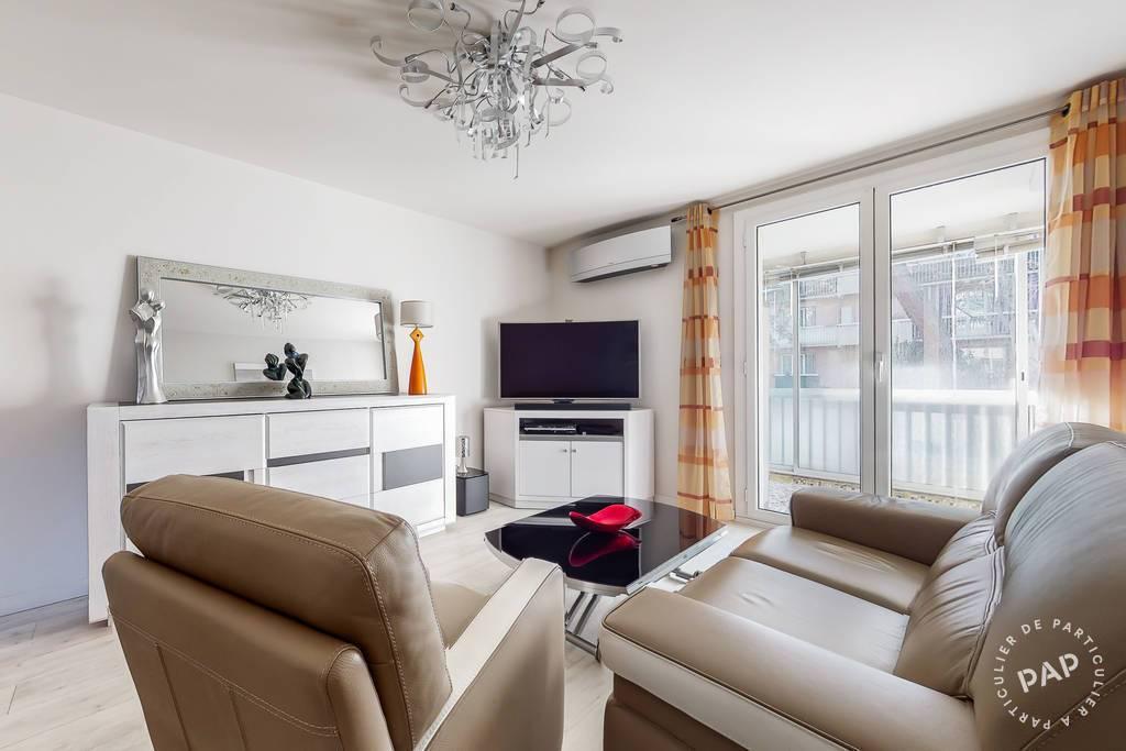 Vente immobilier 228.800€ Aix-En-Provence (13090)