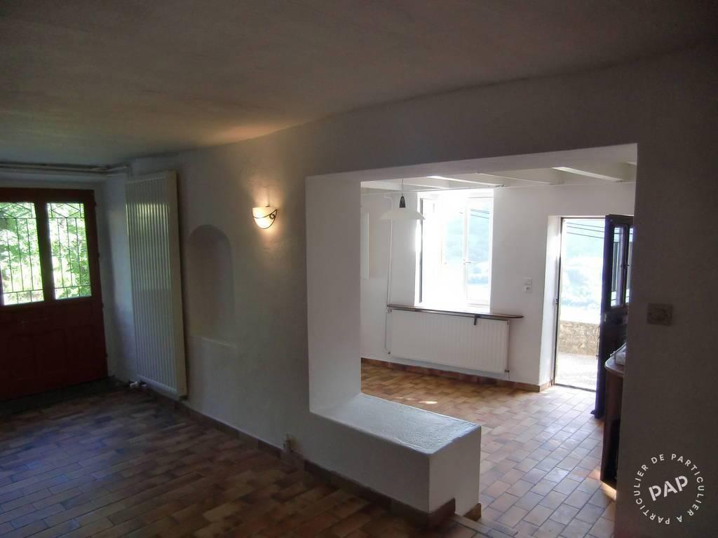 Location immobilier 1.000€ Quaix-En-Chartreuse