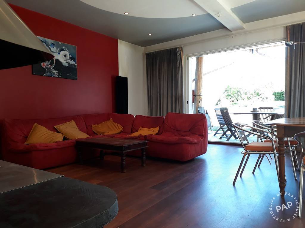Vente immobilier 455.000€ Sancy (77580)