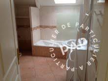 Vente immobilier 152.000€ Saint-Avold (57500)