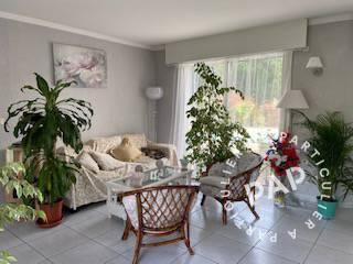 Vente immobilier 470.000€ Saint-Vincent-De-Paul (40990)