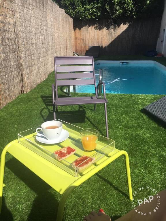 Vente immobilier 490.000€ Marseille 13E (13013)