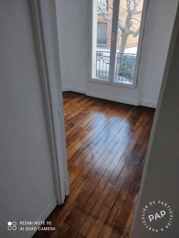 Vente immobilier 238.000€ Le Perreux-Sur-Marne