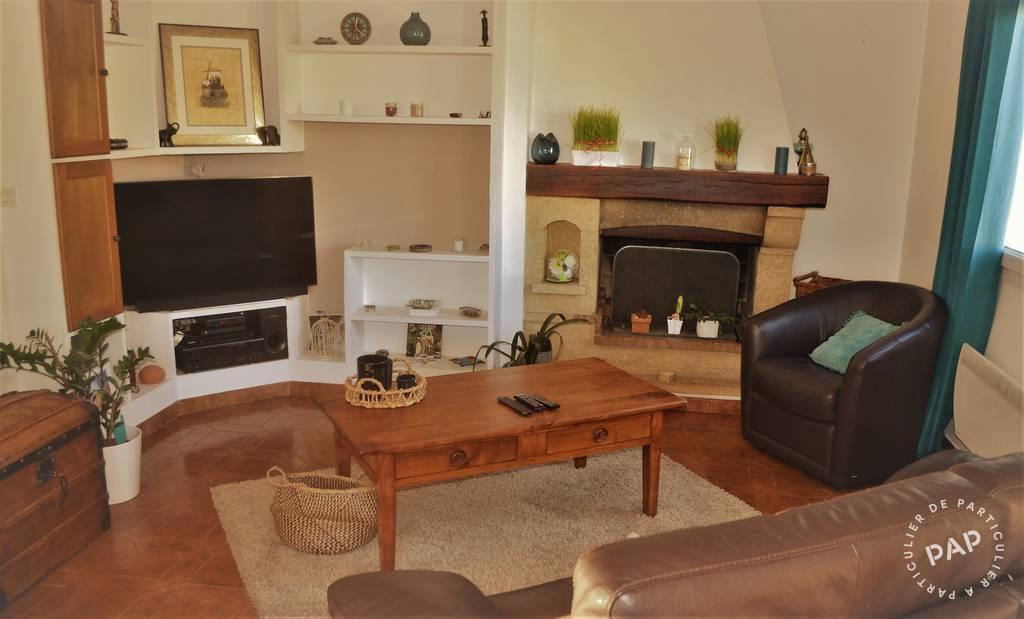 Vente immobilier 427.000€ Marignane (13700)