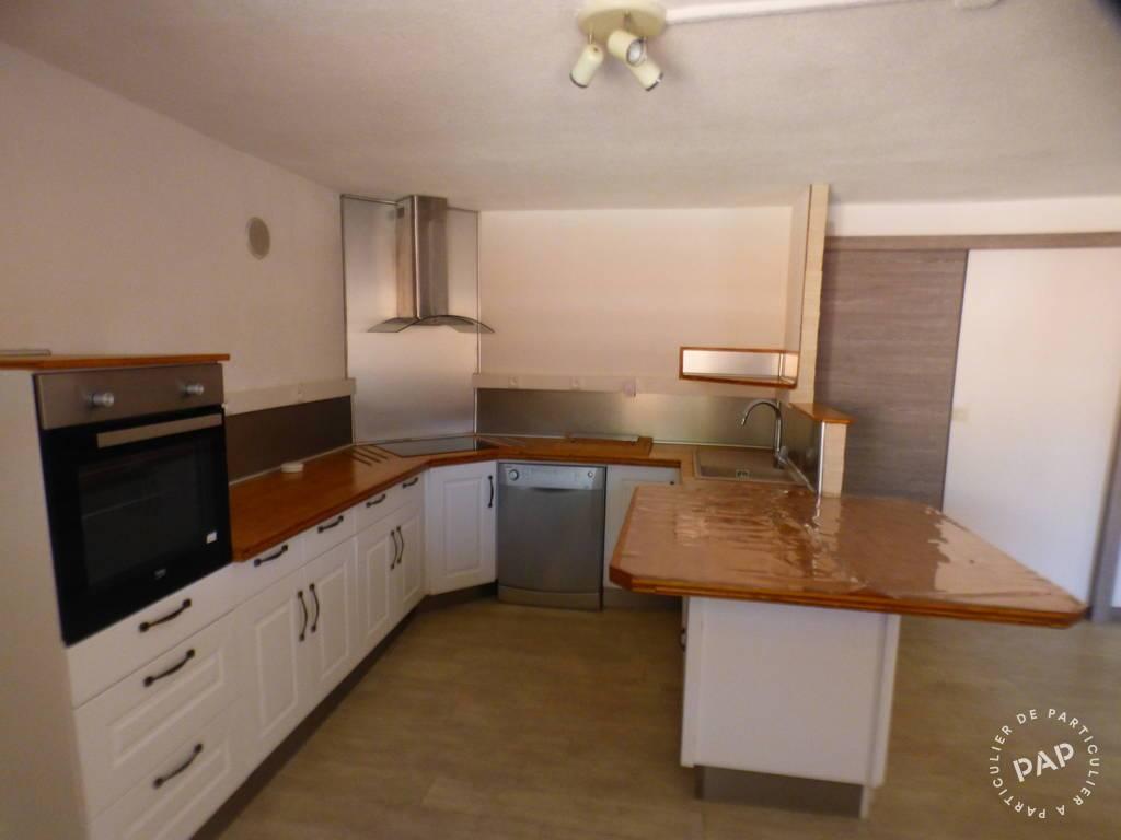 Vente immobilier 332.000€ Le Boulou (66160)