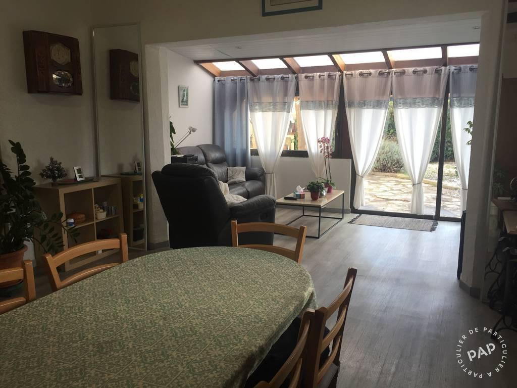 Vente immobilier 295.000€ Saint-Cyprien