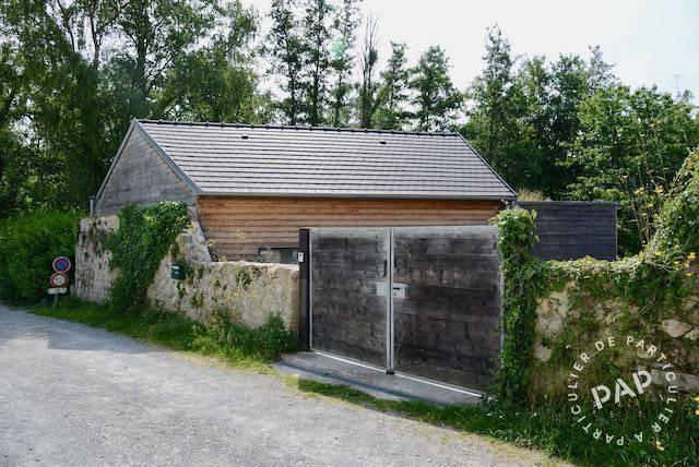 Vente immobilier 214.000€ Marolles (60890)