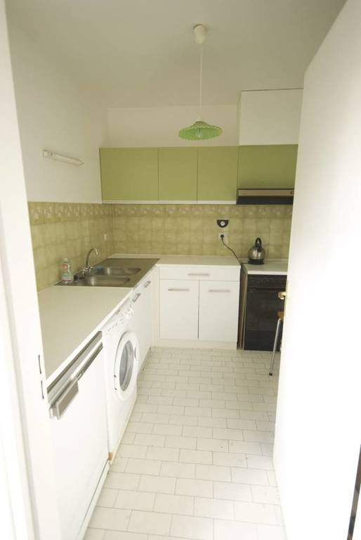 Vente immobilier 85.000€ Nogent-Sur-Marne (94130)