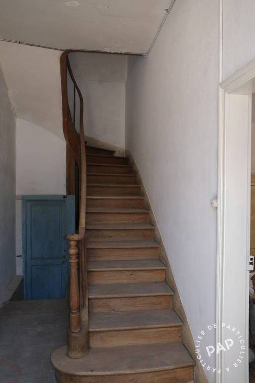 Vente immobilier 79.000€ Excideuil (24160)