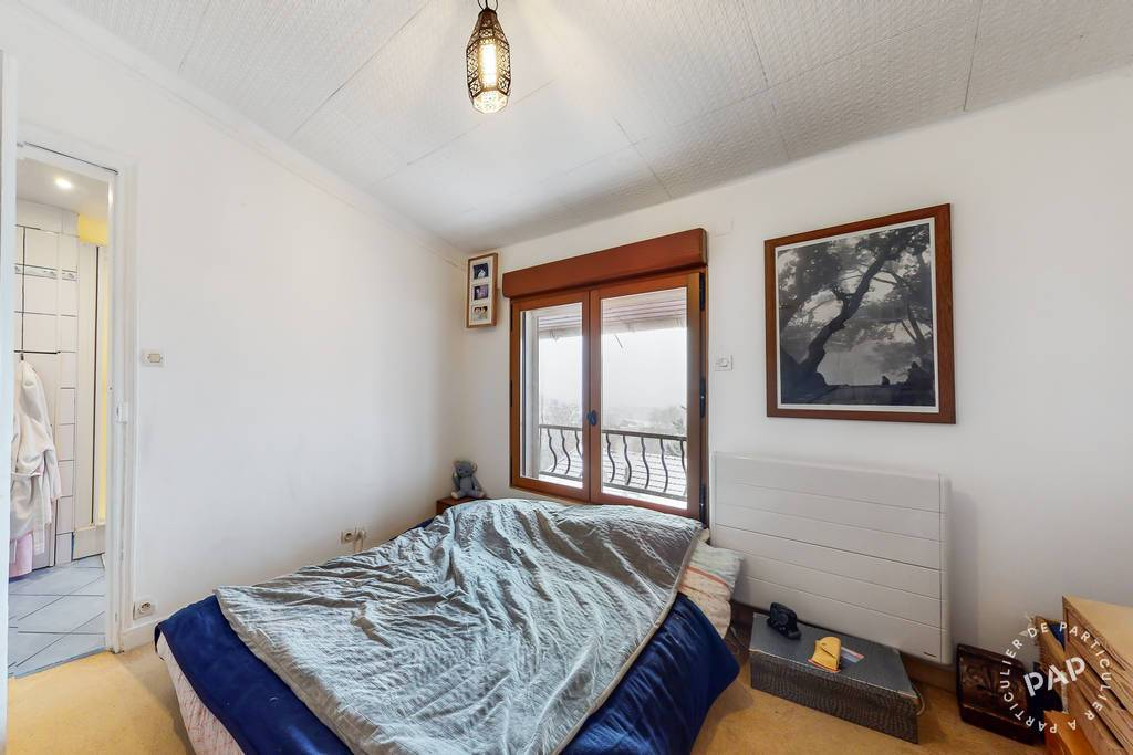Maison Pantin (93500) 695.000€